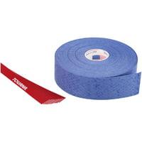 Tourna Grip® XL Dry Feel Grips 10 Pack