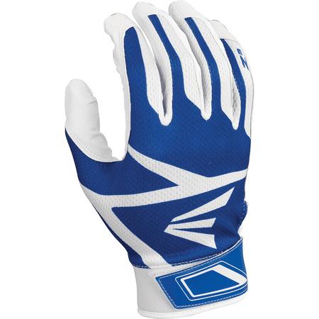 Easton Adult Z3 Batting Gloves