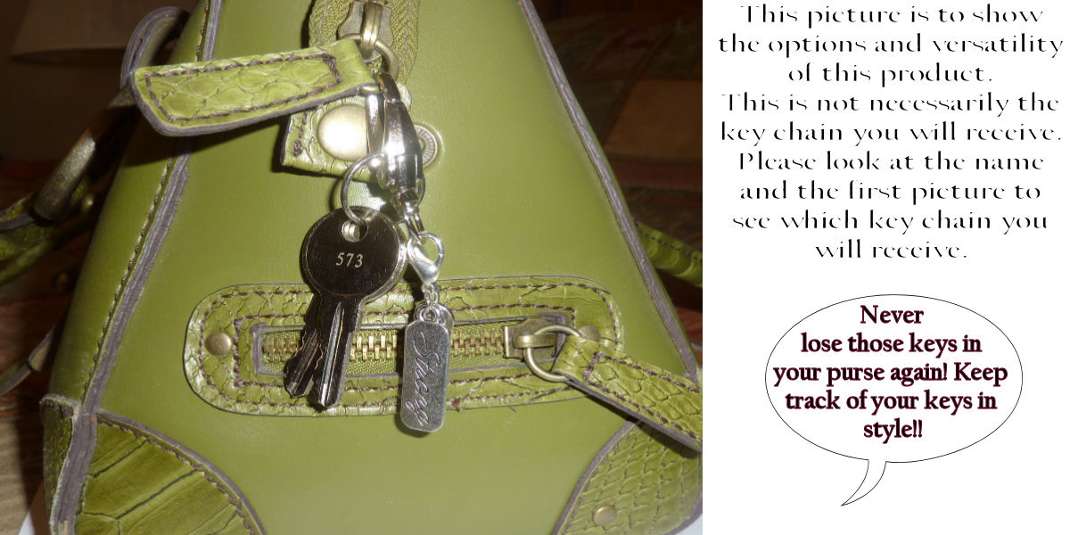 Aunt Charm Keychain by Hidden Hollow Message Charm Key Chain Ring Women/'s Purse or Necklace Charm Comes in a Gift Box!