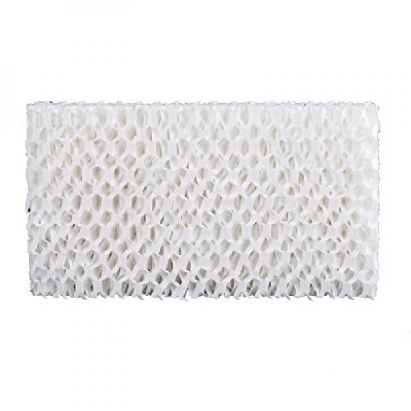 BestAir E2R, Emerson HDC-2R Replacement, Paper Wick Humidifier Filter, 6.5 x 5.5 x 11.5