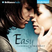 Easy - Audiobook