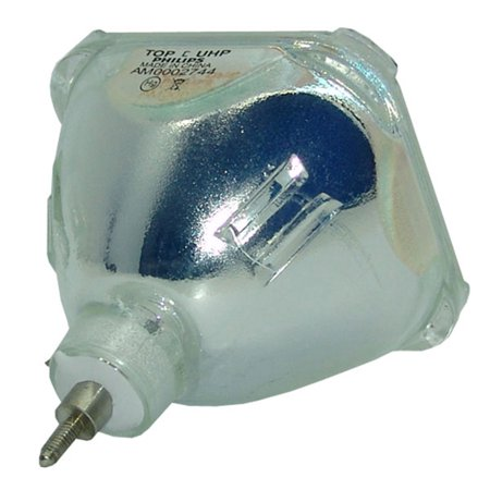 Lutema Platinum for Philips LC4433 Projector Lamp (Original Philips Bulb) - image 2 of 5
