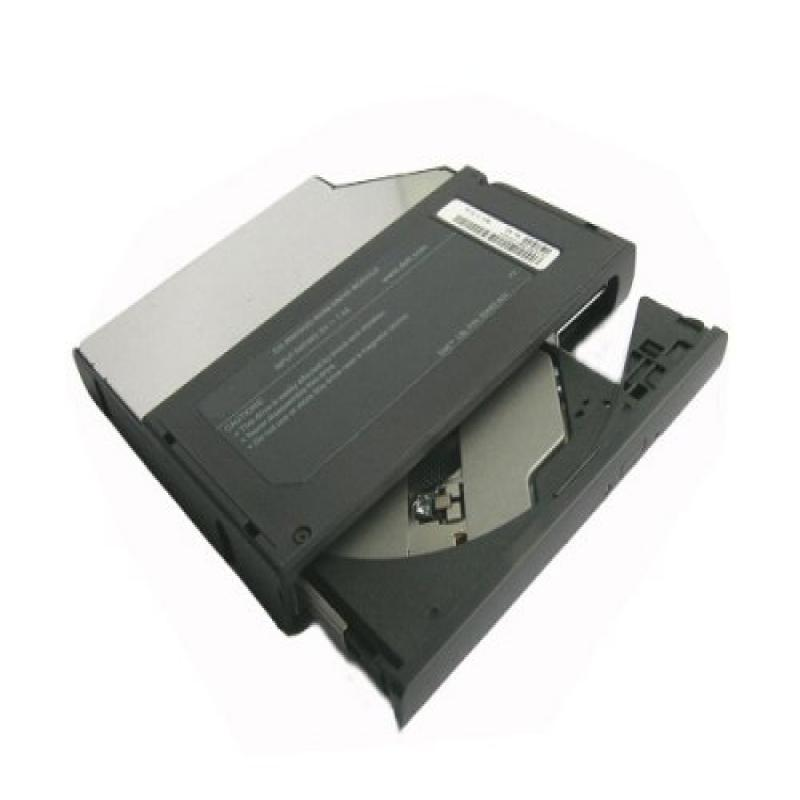 Replacement Dvd Drive for Dell C-series,dell Inspiron 800...