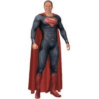 Superman Grand Heritage Adult Halloween Costume