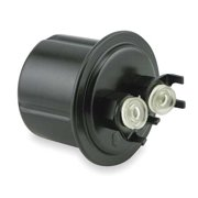 HASTINGS FILTERS GF224 Fuel Filter, 3-13/16x3-13/32x3-13/16 In