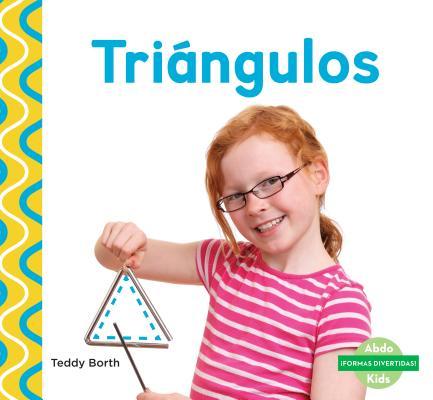 Triángulos (Triangles)