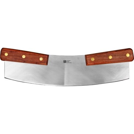 R  Murphy Knives Pizza Rocker