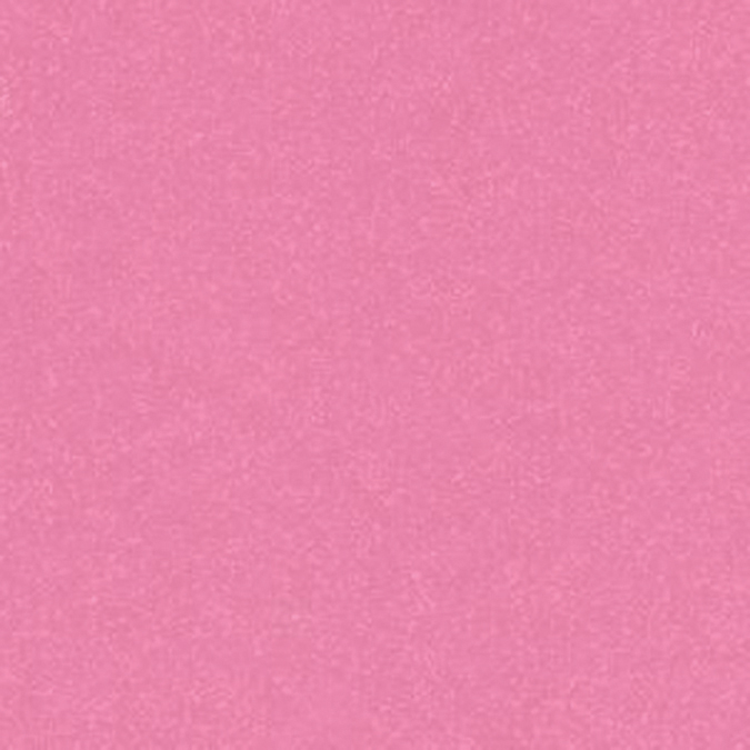 "Rainbow Classic Felt 72"" Wide 20 Yards-Candy Pink"