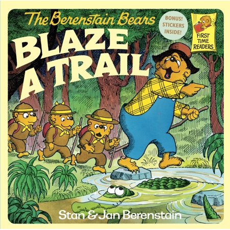 The Berenstain Bears Blaze a - Blaze The Cat Halloween