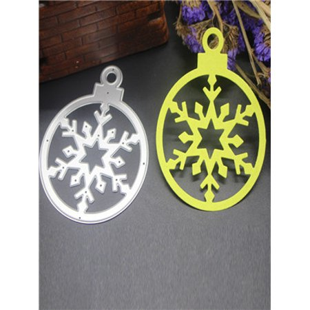 Merry Christmas Metal Cutting Dies Stencils Scrapbooking Embossing DIY Crafts C - Christmas Scrapbook