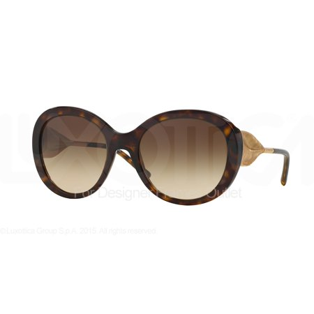 Burberry BE4191 300213 57-21 yV2tr