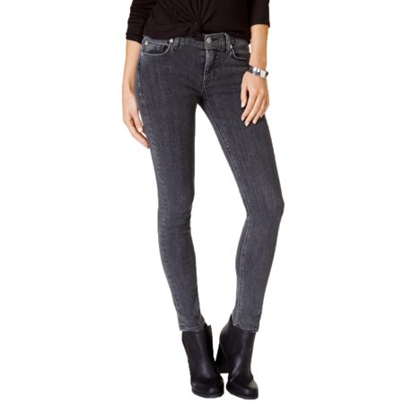 Hudson Womens Nico Stretch Mid-rise Skinny Jeans (Hudson Jeans Sale Discount)