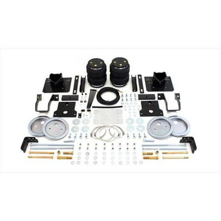 57397 Load Lifter 5000 Air Spring Kit (Load Lifter 5000)