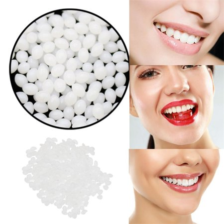 Smart Novelty Temporary Tooth Repair Kit Teeth And Gaps FalseTeeth Solid Glue Denture