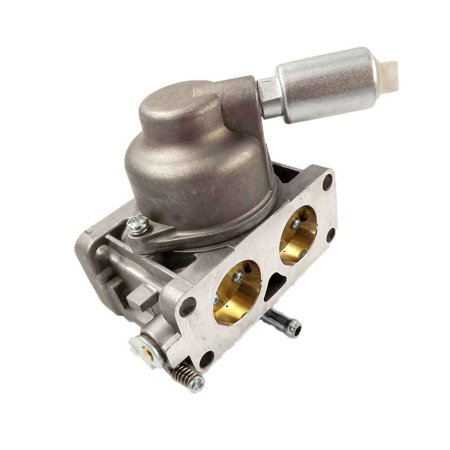 Carburetor for Briggs Stratton 20HP 21HP 23HP 24HP 25HP intek V-Twin Engine (Briggs And Stratton Boat Motor For Sale)