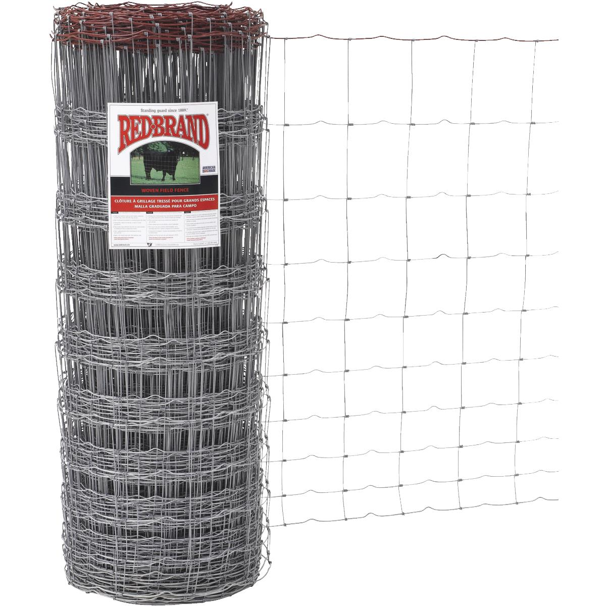 Keystone Red Brand Monarch Field Fence