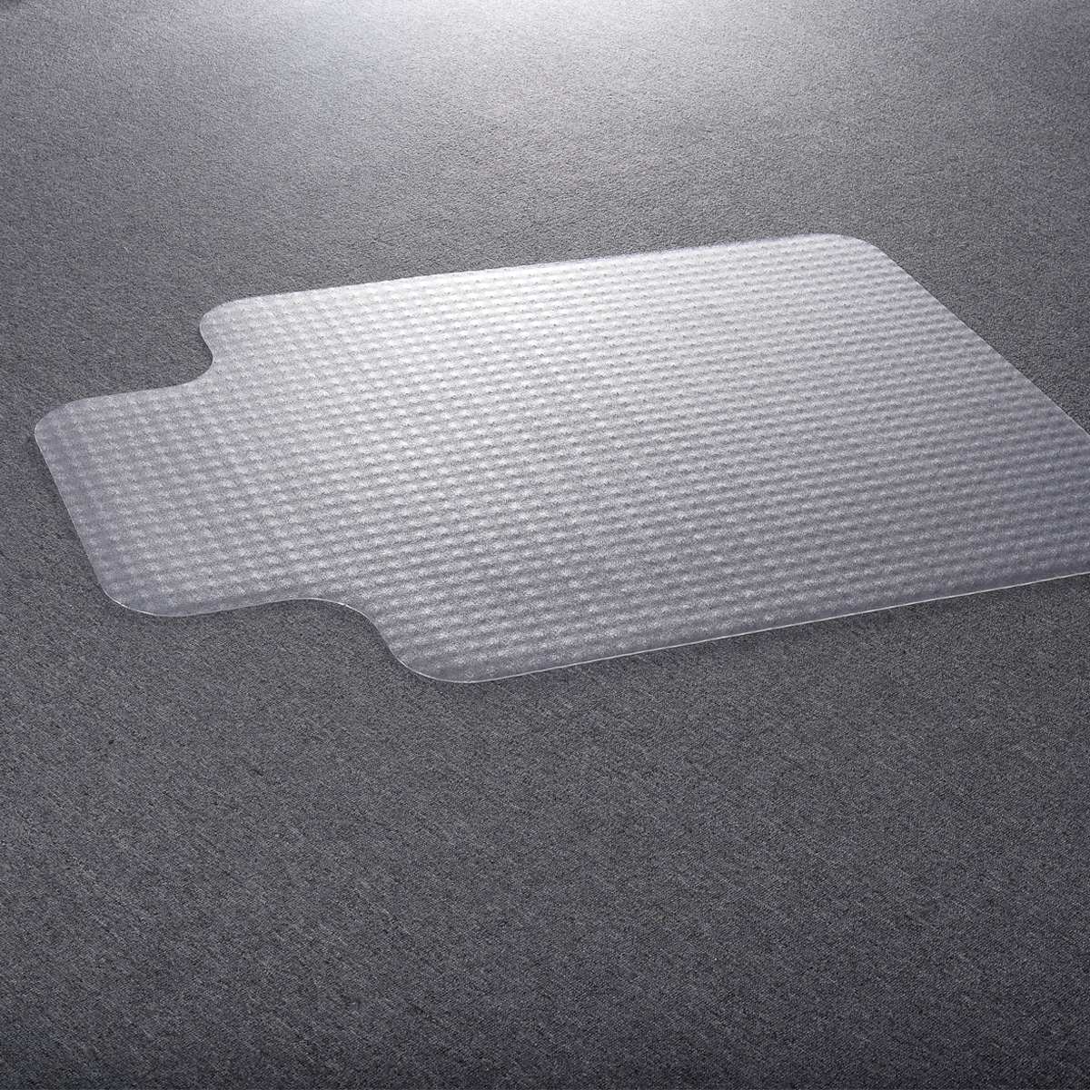 Clear Plastic Mat For Carpet Images Office Chair Mats To Protect