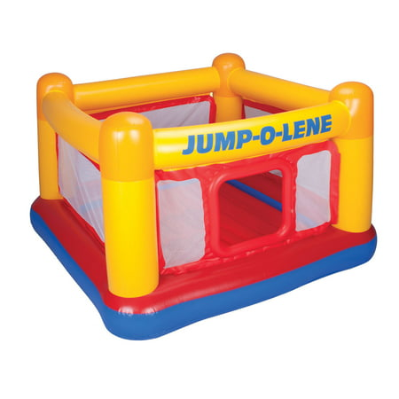 Intex -Playhouse Jump-O-Lene™
