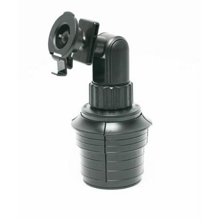 - BKT2013+ME-CM+STGN: i.Trek Cup Holder Mount and replacement bracket cradle for Garmin Nuvi 2457LMT 2497LMT 2557LMT 2577LT 2597LMT 42 42LM 44 44LM 52 52LM 54 54LM GPS