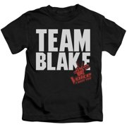 The Voice Blake Team Little Boys Shirt
