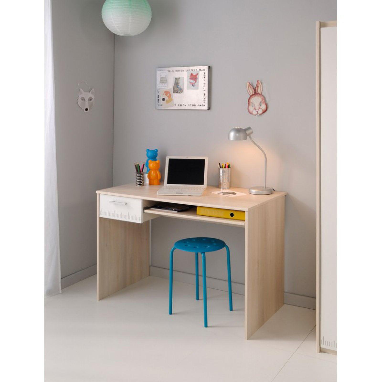 Parisot Charley Kids Desk