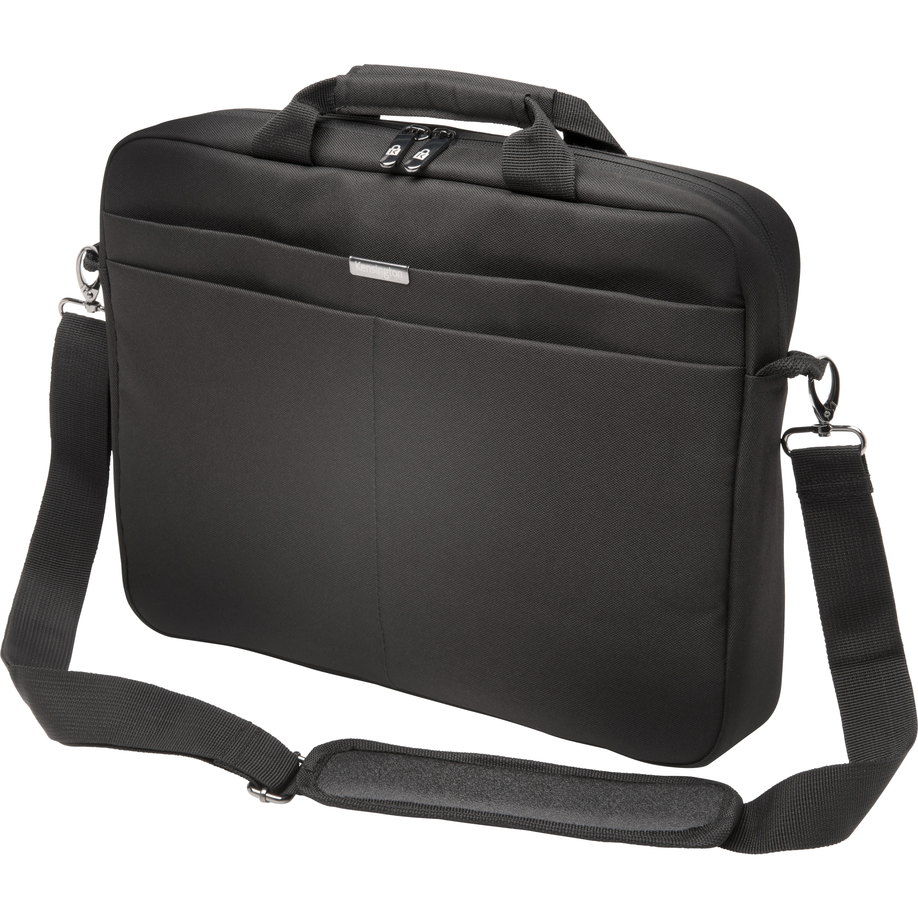 Kensington LS240 Laptop Carrying Case, 14.4""