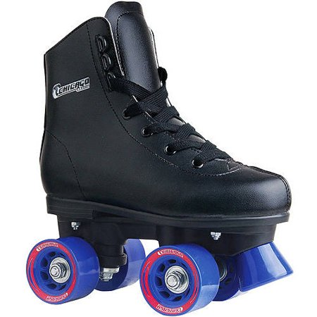 Chicago Boys Rink Roller Skates - 1