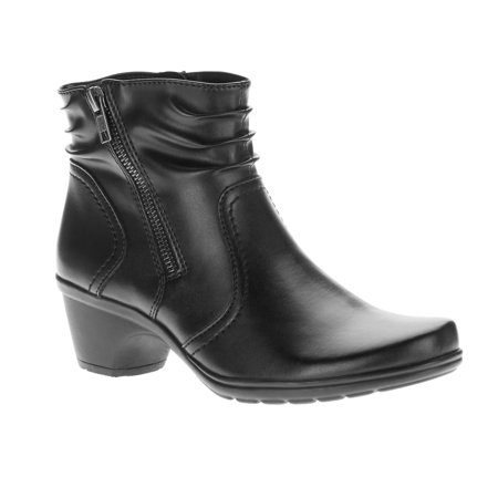 Image of Earth Spirit Women's Rosi Boot