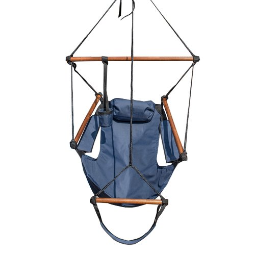 Freeport Park Sydnie Chair Hammock