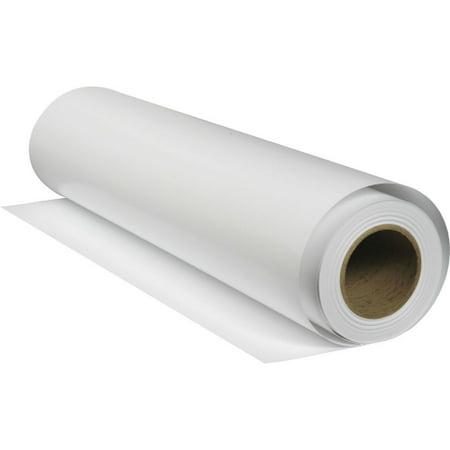 HP Premium Instant-Dry Satin Photo Paper Q7996A Premium Instant-Dry Satin Photo Paper Instant Dry Photo Satin
