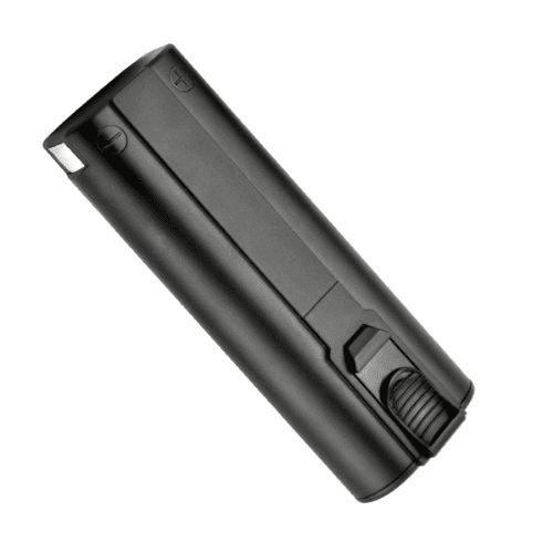 NEW Banshee 6V 3Ah Ni-MH Battery For Paslode 404717 Power Tool IM250 2 Yr Warranty