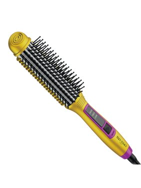 Bed Head Morning After Hair Smoother, Hair Straightening Brush