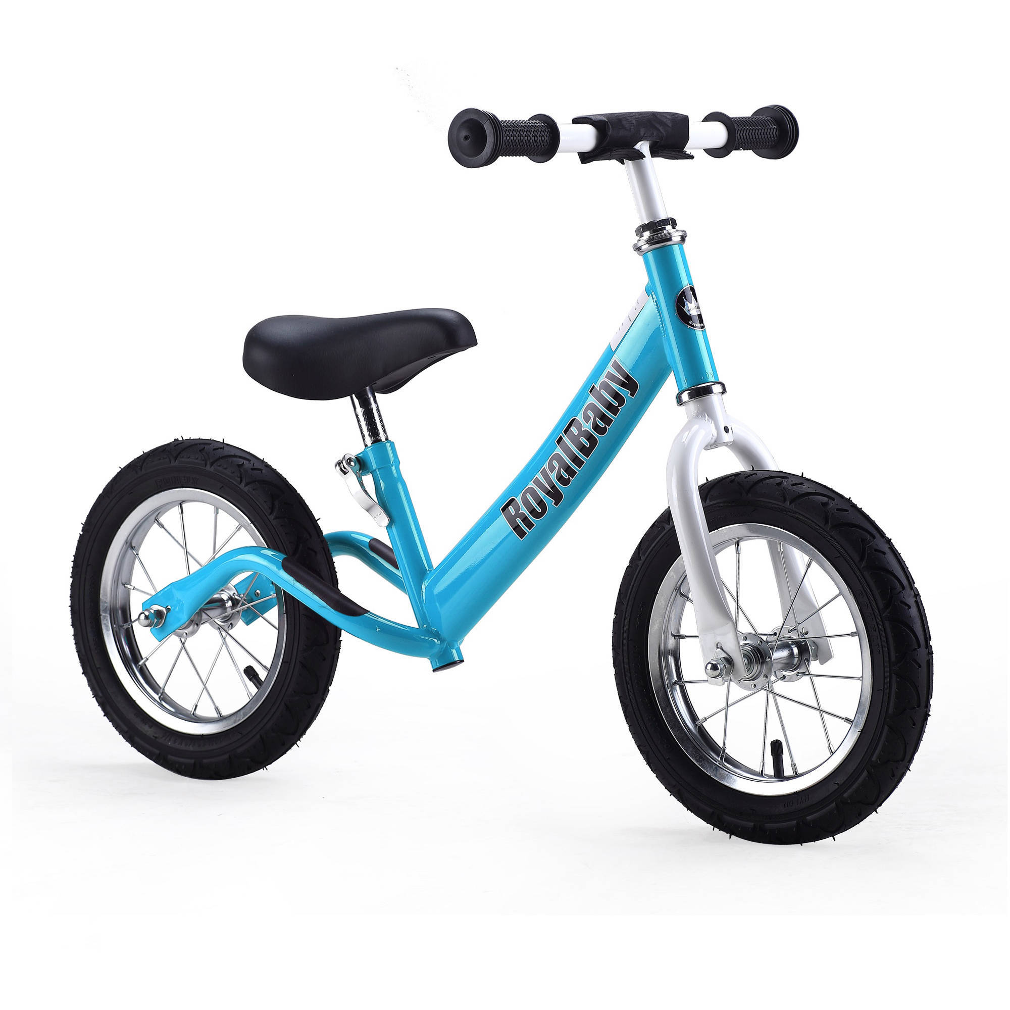 "RoyalBaby 12"" Balance/Running Bike"