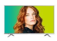 "Sharp LC-65P630U 65-inch class (64.5"" diag.) 4K   UHD Smart TV by Sharp"