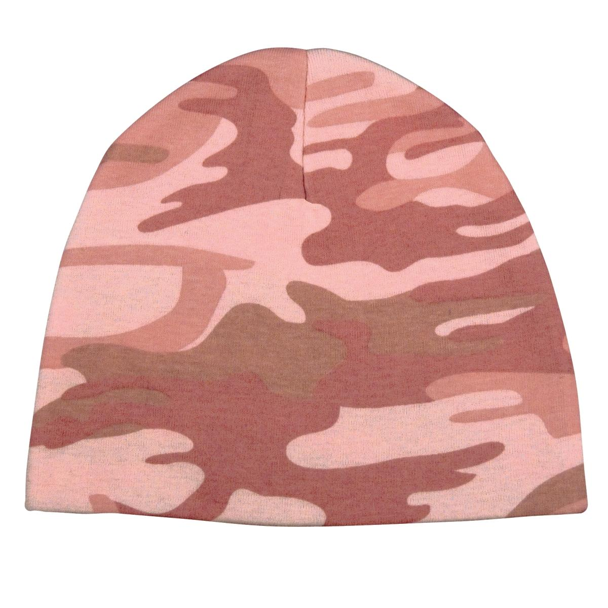 Personalized Camo Camouflage Gown Sack Type Sleeper Baby Infant Newborn Boy//Girl