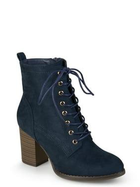 0c8920a15c5f Womens Boots - Walmart.com