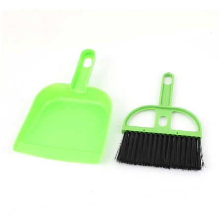 portable home pc desk computer keyboard duster cleaning cleaner brush green. Black Bedroom Furniture Sets. Home Design Ideas