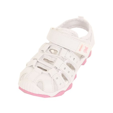Easy USA Kids Athletic Water Sandal (Toddler/Little Kid/Big Kid) ()