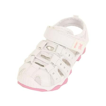 Easy USA Kids Athletic Water Sandal (Toddler/Little Kid/Big Kid)