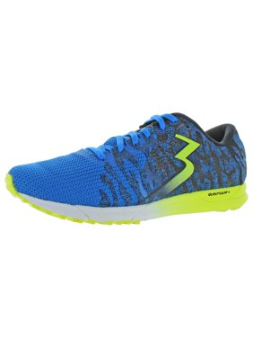 361 Degrees Mens Chaser 2 Lifestyle Gym Running Shoes