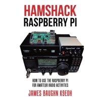 Hamshack Raspberry Pi - eBook