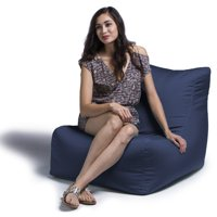 Jaxx Ponce Outdoor Patio Lounge Chair