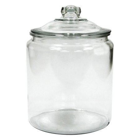 Anchor Heritage 2 Gal Hill Jar