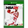 NBA 2K21, 2K, Xbox One, 710425596858