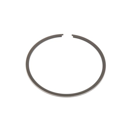 Kimpex Piston Replacement Ring Set Polaris OEM# 3083349   #000971