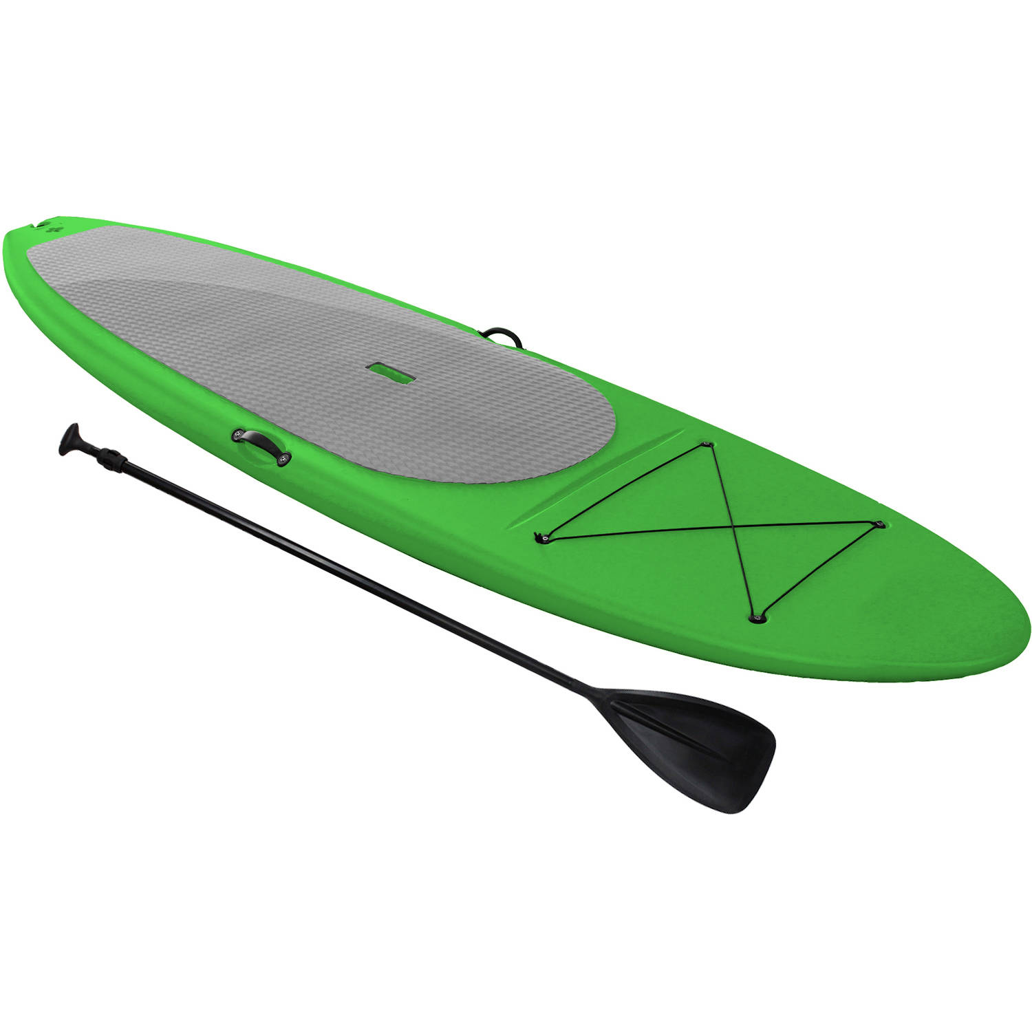 Deciding on a Stand Up Paddle Board (SUP) for Beginners