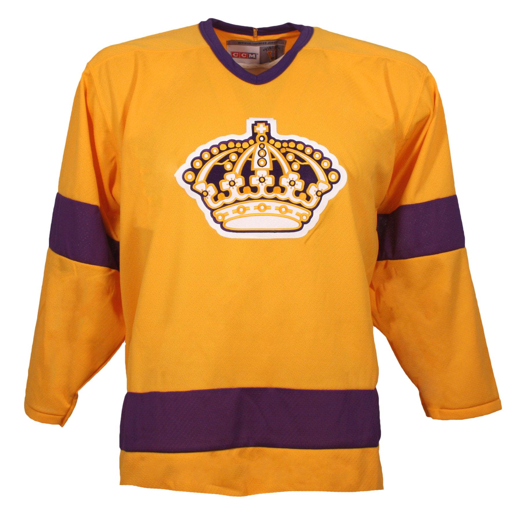 c53ef87d Achat la kings yellow jersey - 62% OFF! - www.joyet-traiteur.com
