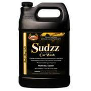 Presta Sudzz Economy Car Wash, 1-Gallon 135501
