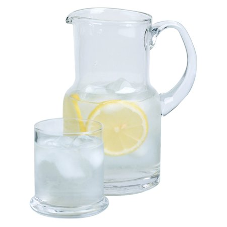 Artland Inc  Simplicity 2 Piece Water Set