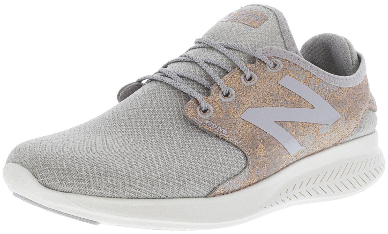 new balance running shoes canada